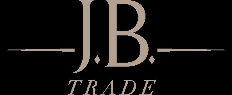 J.B. Trade